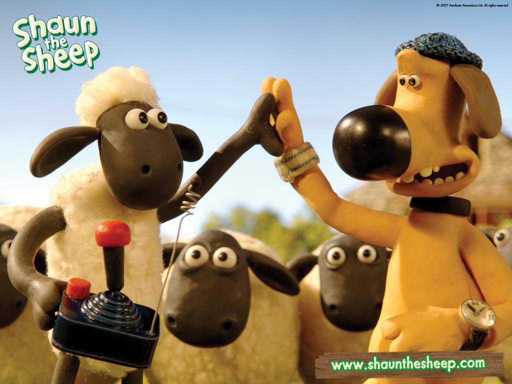 http://3.bp.blogspot.com/-m2C25Y5t6Hw/TrnewMNjH7I/AAAAAAAAAvk/-k93ayP-5LA/s1600/shaun-n-friends-shaun-the-sheep-8961124-1024-768.jpg