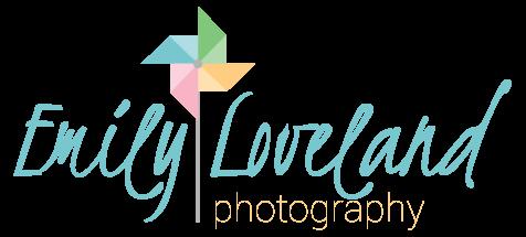 Emily Loveland Photography
