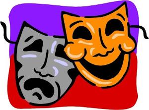 Historia de la modernización del lenguaje teatral en La Plata (1900-1982)