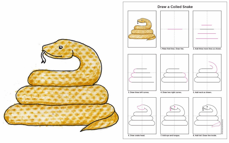 http://3.bp.blogspot.com/-m2EKw4RDP9s/UxkpyVAT1TI/AAAAAAAAS1I/__DqZutf8ak/s1600/Coiled+Snake+Post.jpg