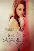 http://www.amazon.com/Selling-Scarlett-Love-Inc-Novel-ebook/dp/B00CCRTFSC/ref=zg_bs_6487838011_f_24