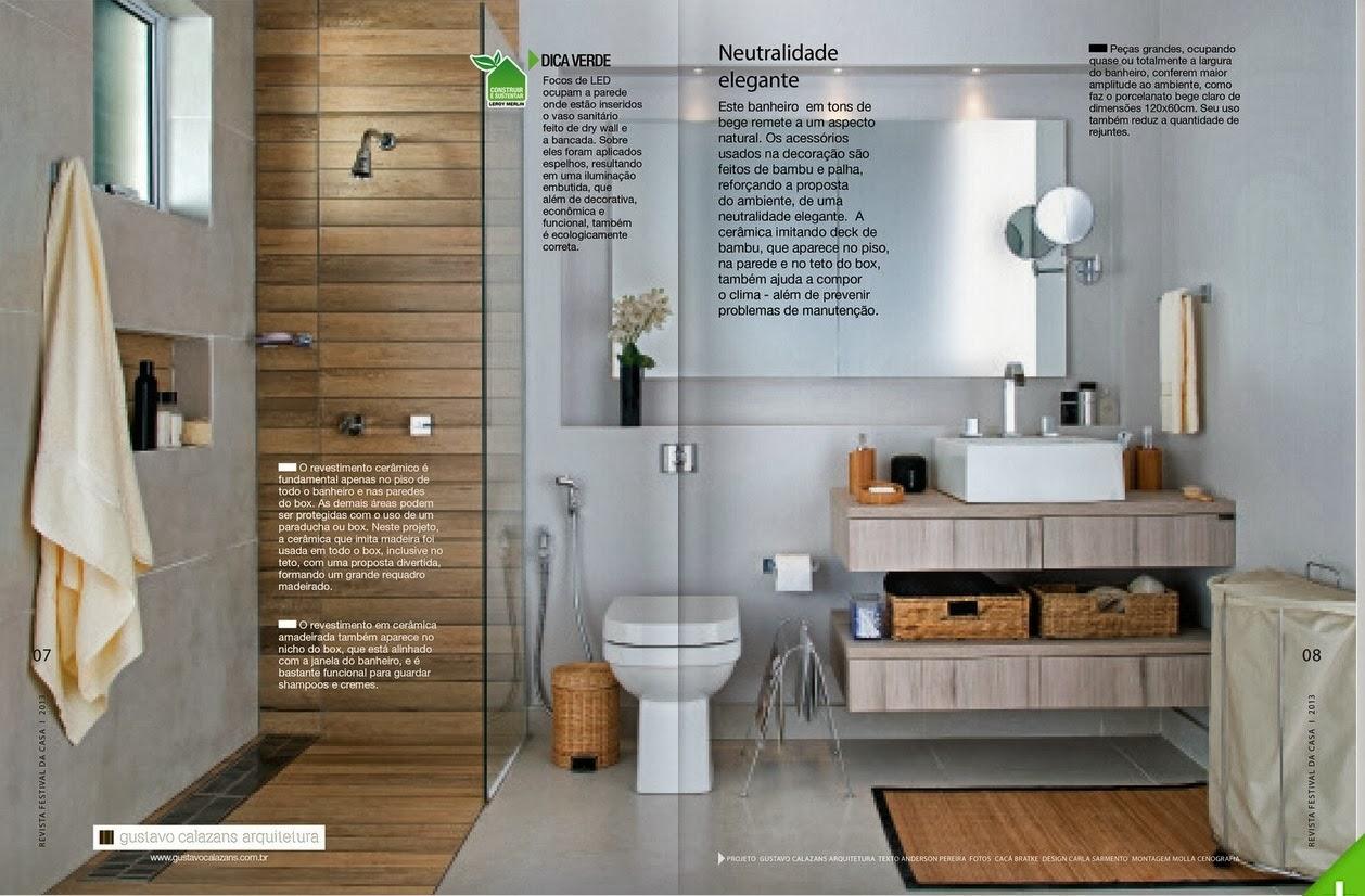 decoracao de banheiro leroy merlin:banheiro foi o ambiente mais neutro  #654B2E 1258x826 Armários Banheiro Leroy Merlin