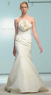 wholesale wedding dressesclass=bridal-boutique
