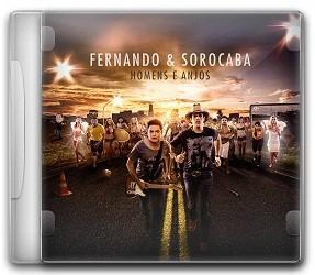CD As Melhores de Abril Vol.4