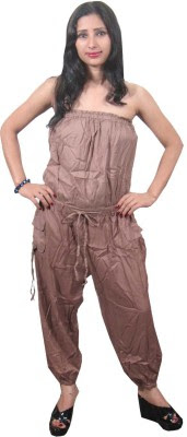 http://www.flipkart.com/indiatrendzs-solid-women-s-jumpsuit/p/itme9cju82amwkfs?pid=JUME9CJUTKUSRXCM&ref=L%3A-8677077759605782068&srno=p_2&query=Indiatrendzs+Jumpsuit&otracker=from-search