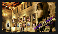 3d_justin_bieber_new_wallpaper_365547687668