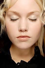 Problemas con los parpados de los Ojos