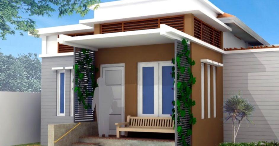 gambar teras rumah minimalis gallery taman minimalis