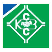 KCCB Recruitment 2015