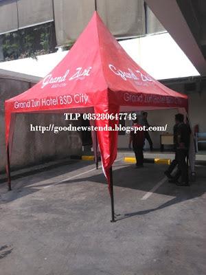 http://goodnewstenda.blogspot.com/