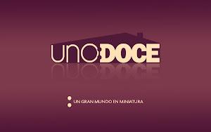 UNO : DOCE