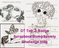 DT top 3