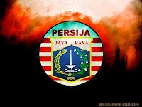 Hasil Pertandingan PSPS VS Persija