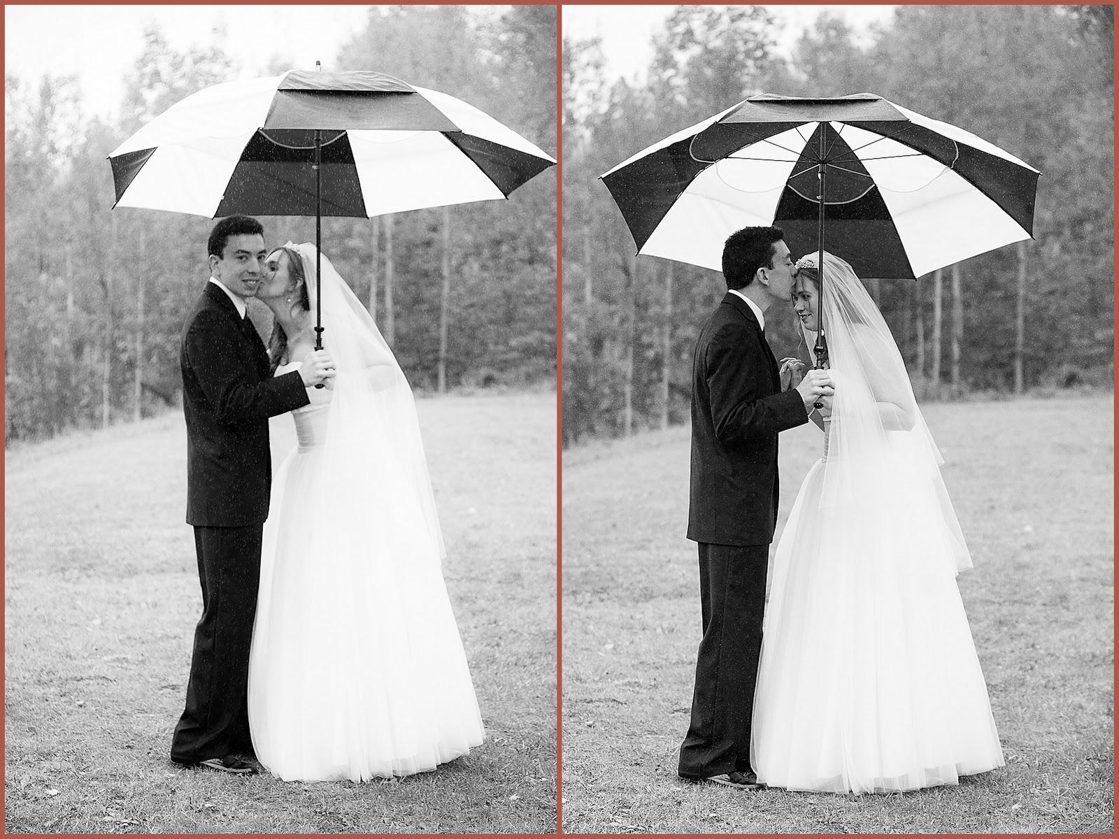 Ilene Squires Photography: Vermont Wedding | Chiara & Creighton