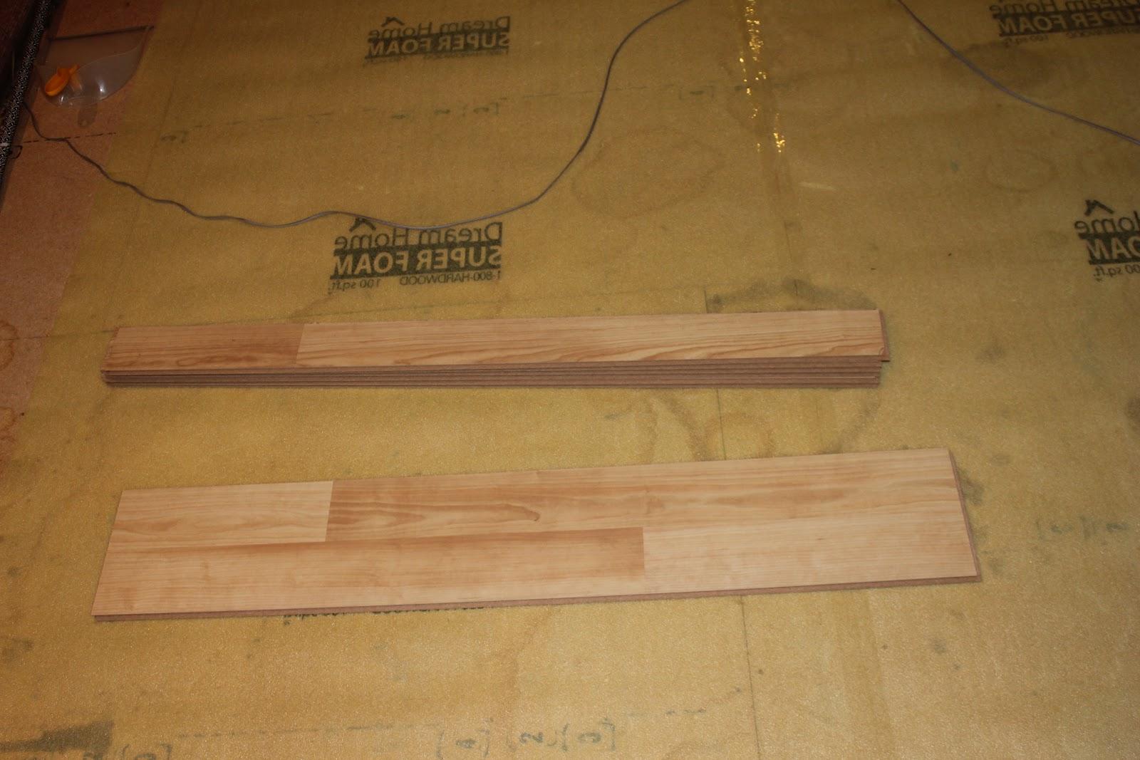 laminate flooring cut laminate flooring against wall