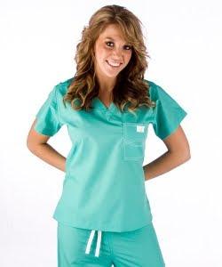 external image woman-medical-scrub.jpg