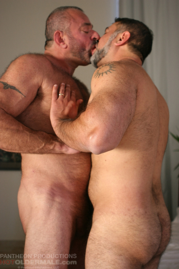 Gay Daddies And Boys