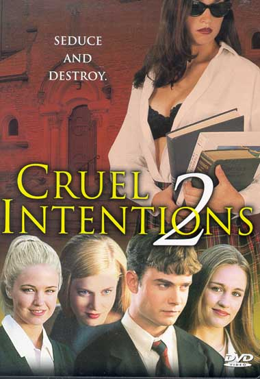 Cruel+Intentions+2000