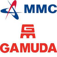 Kerja Kosong MMC Gamuda