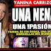 Imágenes SUPER HOT de Yanina Carrizo, la bailarina de Pasión