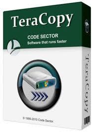TERACOPY PRO 2.3 BETA FULL SERIAL TERBARU
