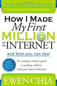 http://www.amazon.com/How-Made-First-Million-Internet/dp/1600374700/ref=as_sl_pc_qf_sp_asin_til?tag=mmi0e-20&linkCode=w00&linkId=FZU47PPOWVWAONFU&creativeASIN=1600374700