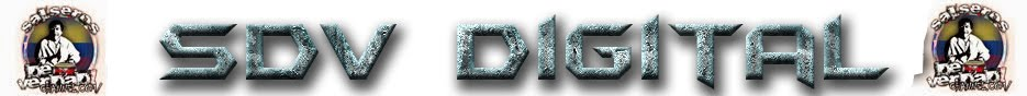 SDV DIGITAL