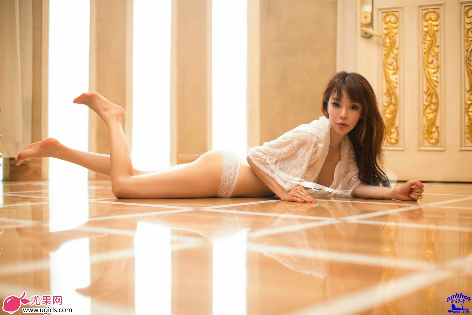 UGirls8-2014.06.14-NO.020_EZ0A7395-