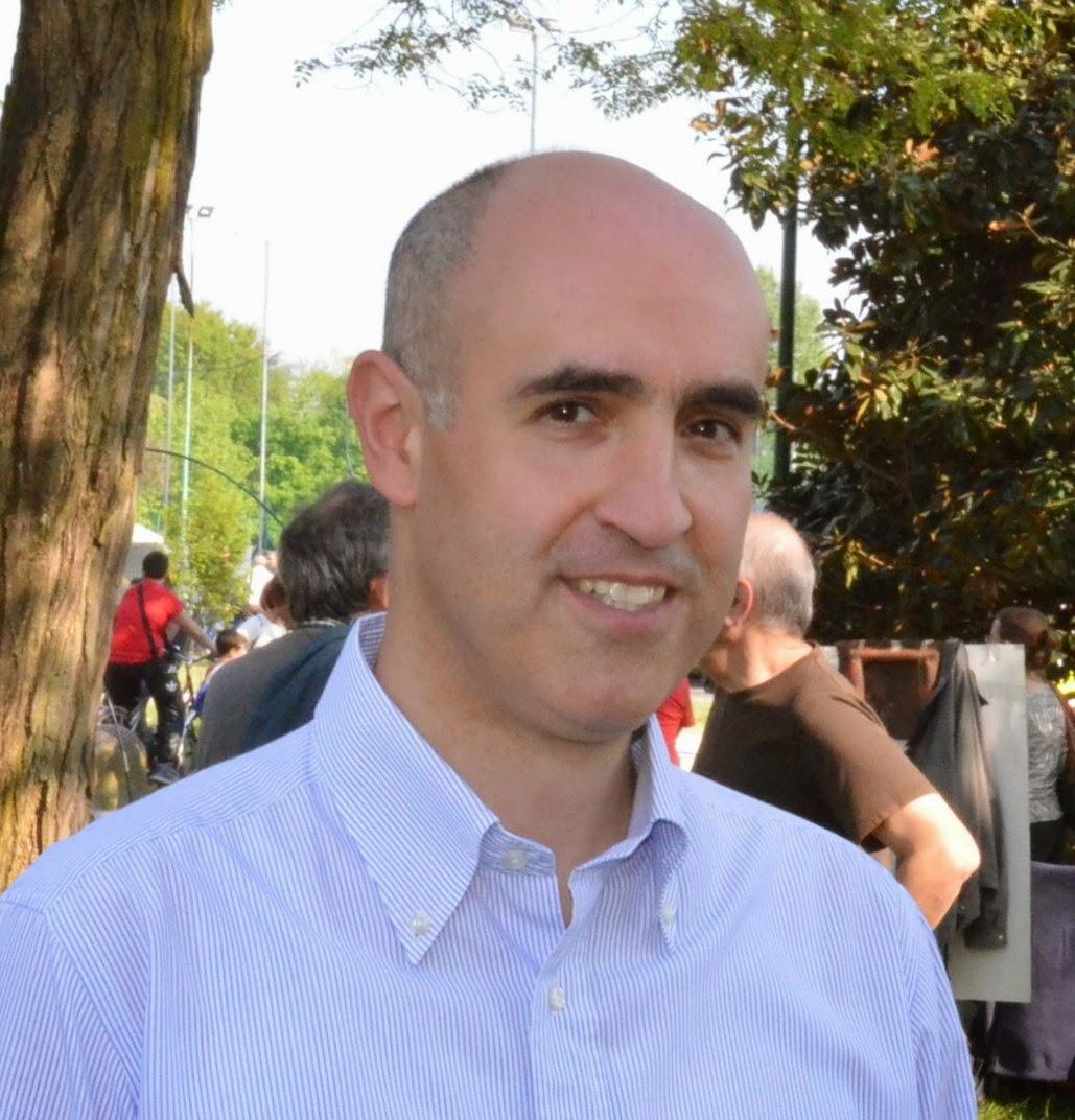 Giovanni Giuranna