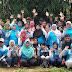 Tim Pemenangan Iwan Kusmawan Dari Kalangan Buruh Di Kabupaten Bandung Gencar Lakukan Sosialisasi