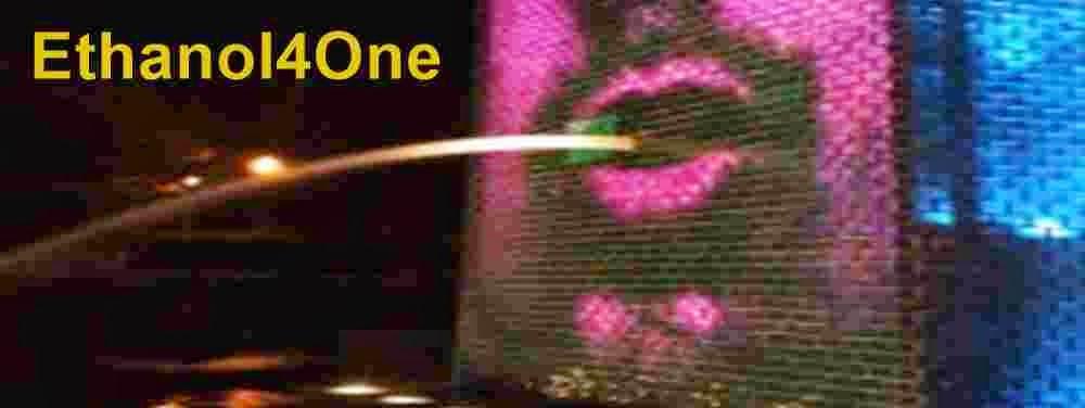 One4Ethanol & Ethanol4One