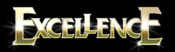 Logotipo da Excellence