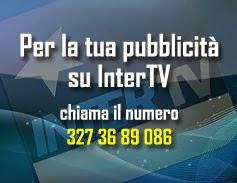 Diventa Sponsor di InterTV