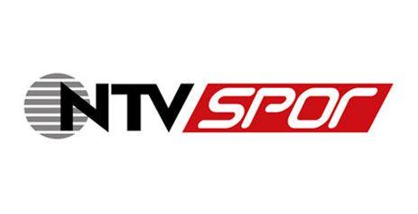 NTV Spor Turquía