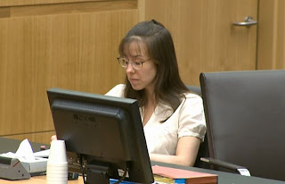 Watch Jodi Arias trial streaming live March 6, 2013; Jury asks