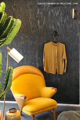 woonbeurs, amsterdam, caroline davis, stylist, trend daily blog