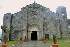 Blog Católico de Javier Olivares-baionés jubilado-Baiona