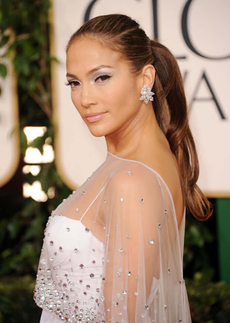 jennifer lopez hairstyles 2011. Red+carpet+2011+hairstyles
