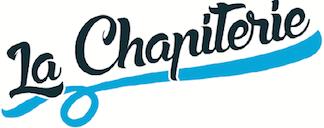 Chapas personalizadas Barcelona - La Chapiterie