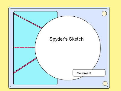 http://3.bp.blogspot.com/-m2Yda4jFRBI/UUGgNTbAktI/AAAAAAAAYI0/CwLkXmYkDzc/s1600/Spyder%27s+Sketch.jpg