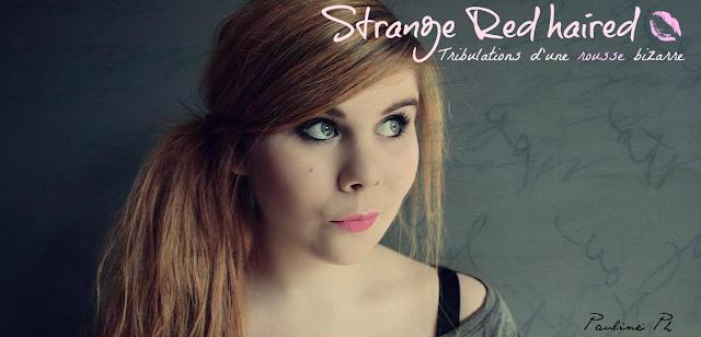 Pauline Ph l Blog féminin - beauté, cuisine, mode et santé