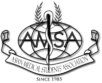 AMSA International