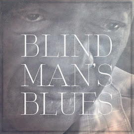 Blind Man's Blues (2015)