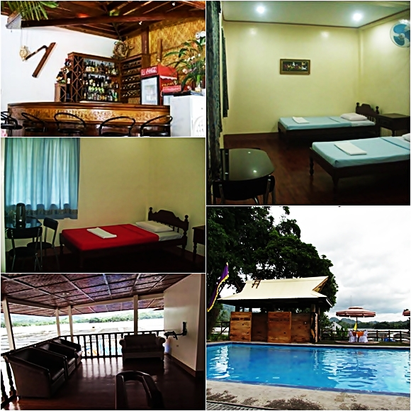 room rates at dolores lake resort i love south cotabato