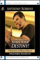 Life Transformation, Self Improvement, Anthony Robbins Ebooks Collection,