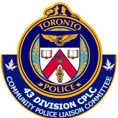 43 Community Police Liaison Committee