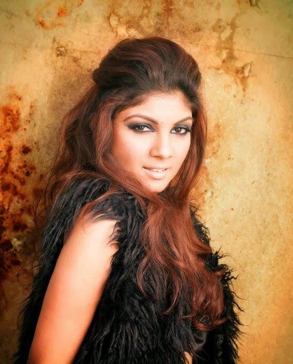 surali anjala pranandu gossip   lanka news photo gallery