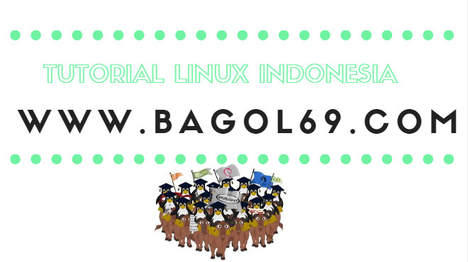 Tutorial Linux Indonesia