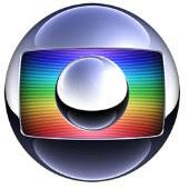 Assistir Globo Repórter - 25/01/2013 - Nas alturas da América - Completo
