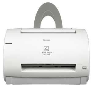 Download Driver Máy in Canon 1102 LaserShot Printer